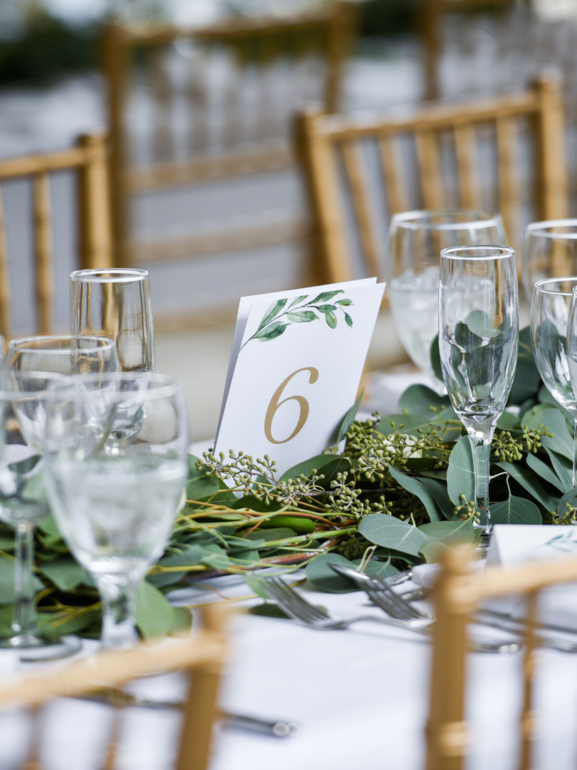 green table 6.jpg