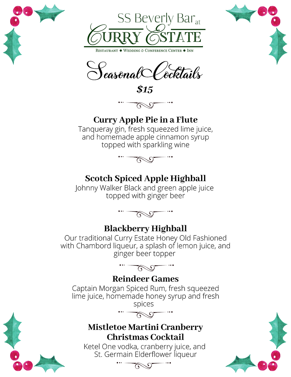 Winter Cocktail List - BEVERLEY.png