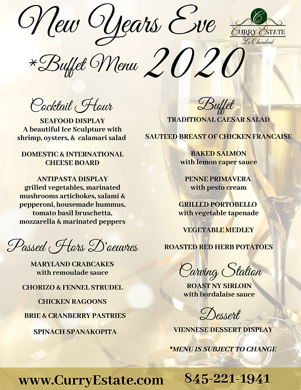 NYE buffet menu (1).png