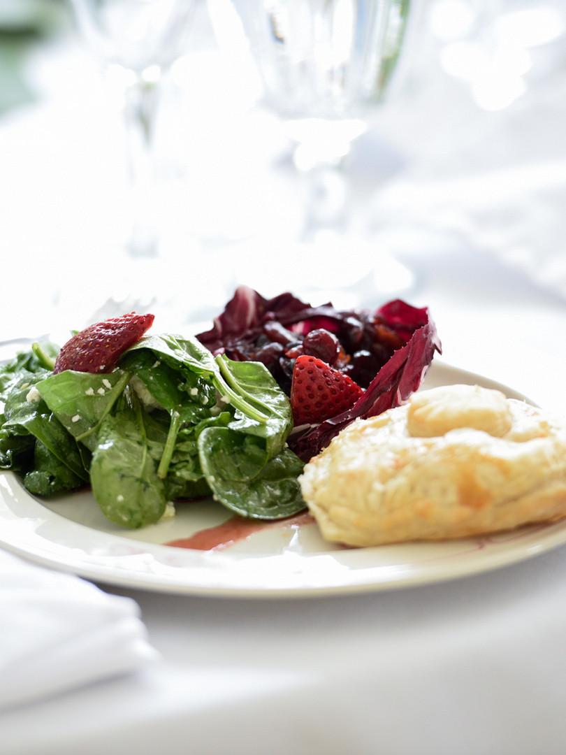 food brie and salad.jpg