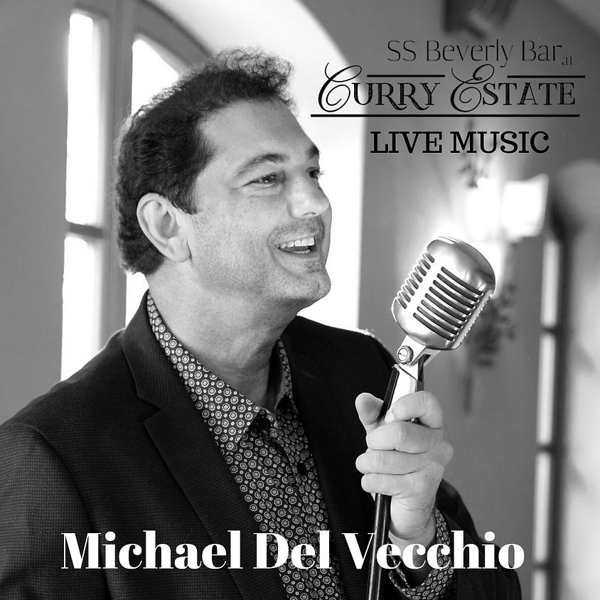 Michael Del Vecchio
