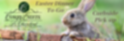 email Easter Curbside Pick-up (1).png