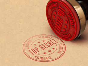 Trade Secrets as Intellectual Property
