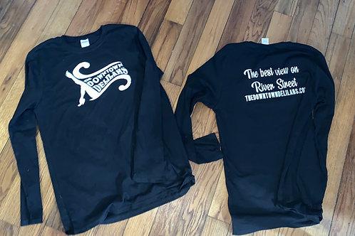 Short Sleeve T-Shirts FREE Shipping
