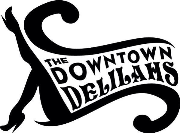 Downtown delilahs