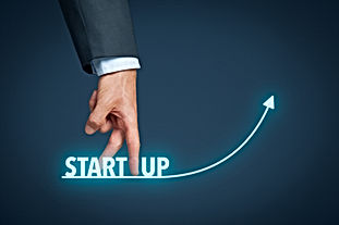 LIBO: Start Up Guidance