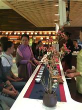 DiscoverCha  Tea Salon_副本.jpg