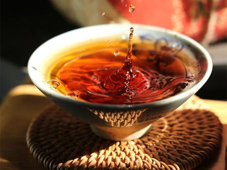Tea Nature(I)