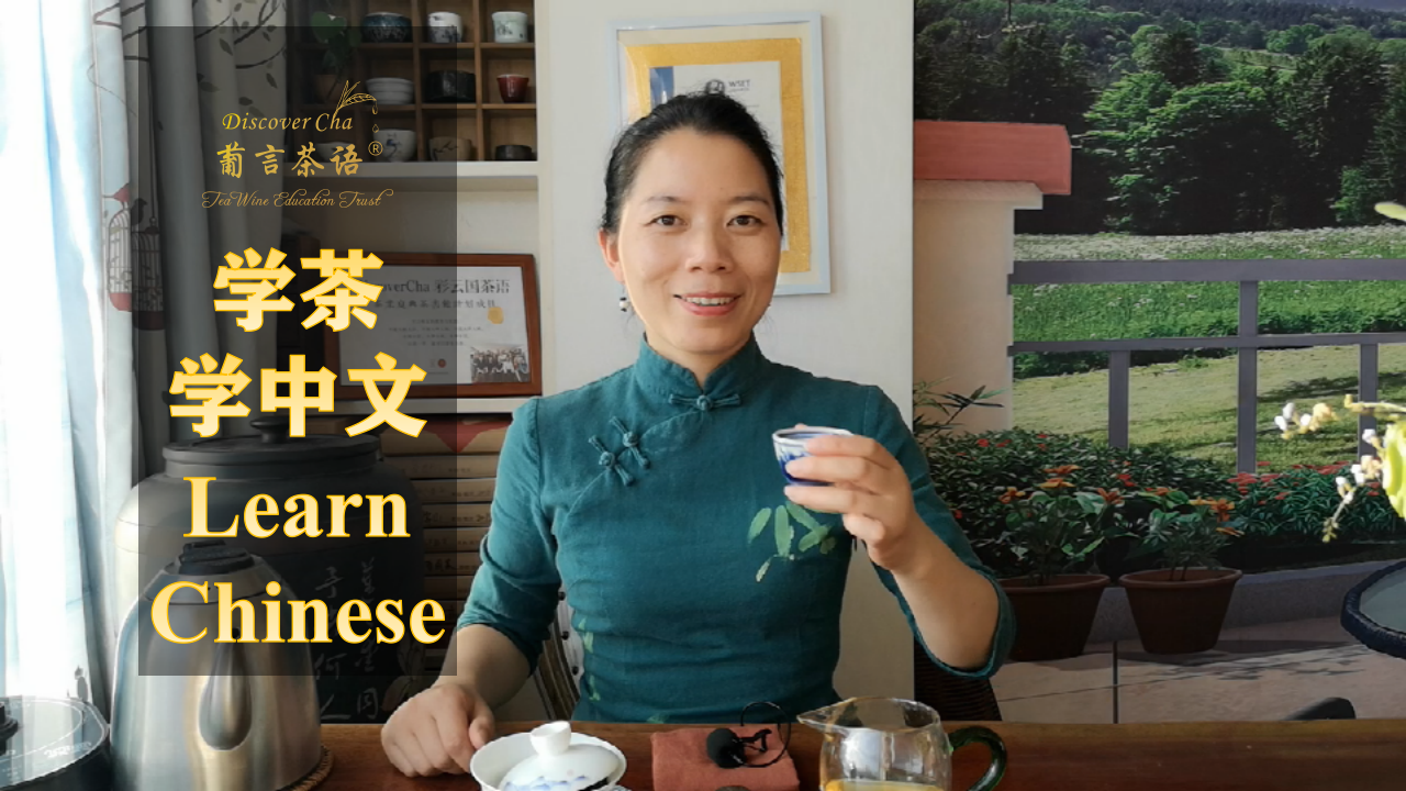 Learn Chinese with Mabol