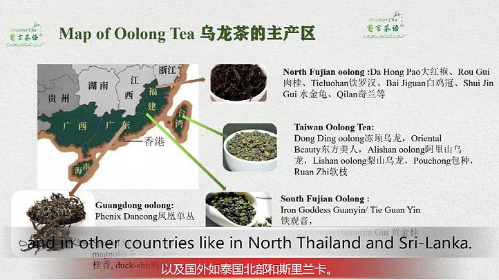 第二十五课 乌龙茶的主产地 (1) (1).png