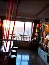 One corner of the studio 1.jpg