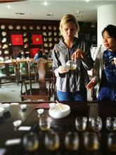 DiscoverCha Tea Tasting&Evaluation_副本.jp