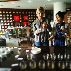DiscoverCha Tea Tasting&Evaluation_副本.jp