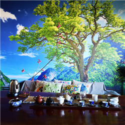 DiscoverCha Livingroom_副本.jpg