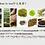 Thumbnail: Chinese Tea Art Junior Online Course