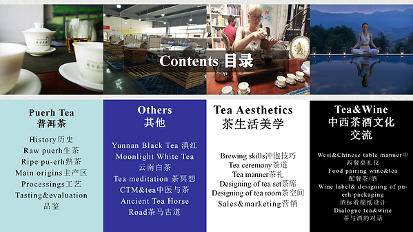 Lesson 1 General Introduction 介绍_04.png