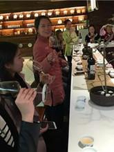 DiscoverCha Wine And Tea_副本.jpg