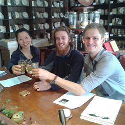 DiscoverCha- Tea Course 1_副本.jpg