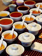 DiscoverCha Tea Tasting&evaluation 1.jpg