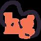 hiba-logo.png