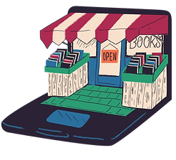 online-marketplace-1 1.png