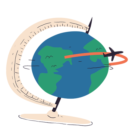 globe-spinning 1.png
