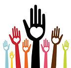 raising-hands-for-charity-700x671.jpg