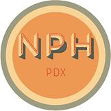 NPHvar1_4.png