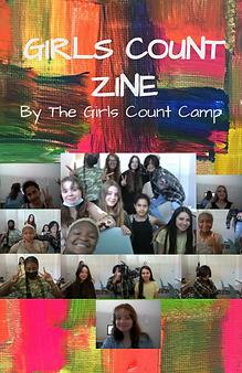 Girls Count Zine #4.png