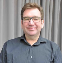 Dr. Robert Adams .jpg