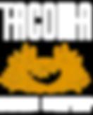 TBS logo Idea6.png
