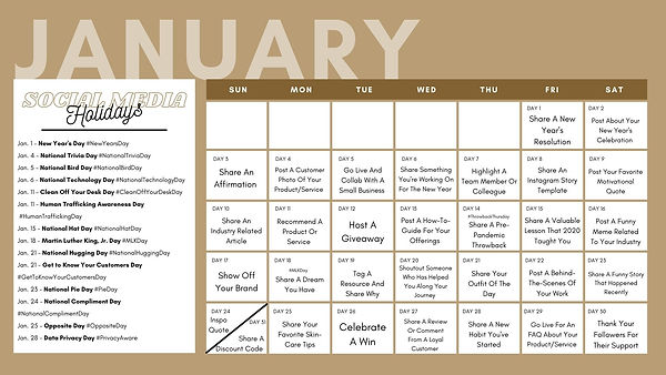 Monthly Content Calendar 2020_2021.jpg