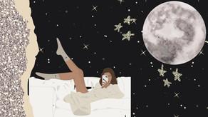 Revenge Bedtime Procrastination: What is it?