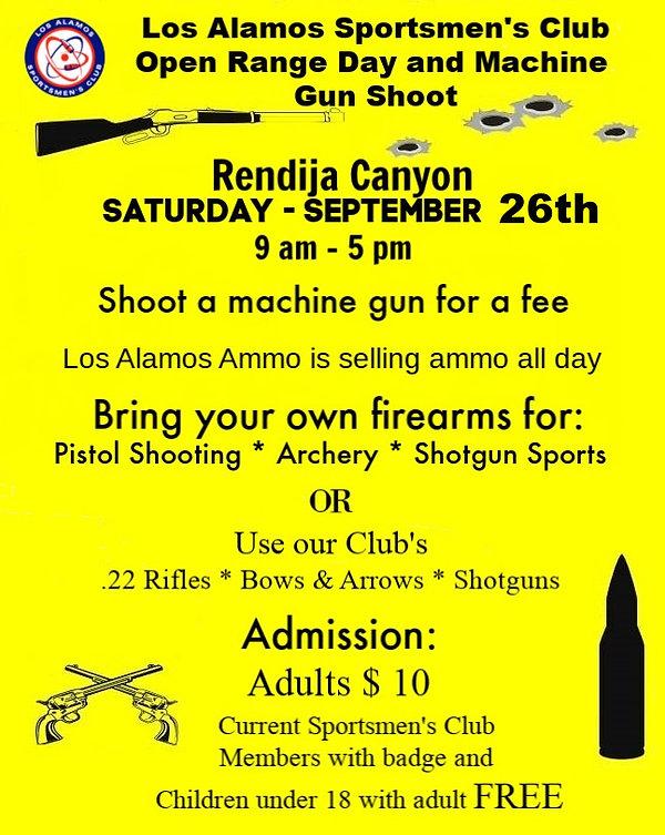 Gun Shoot Advertising Online3.jpg