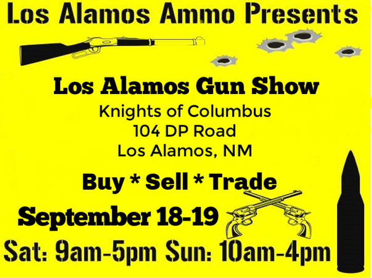 Los Alamos Gun Show Sept 2021.jpg
