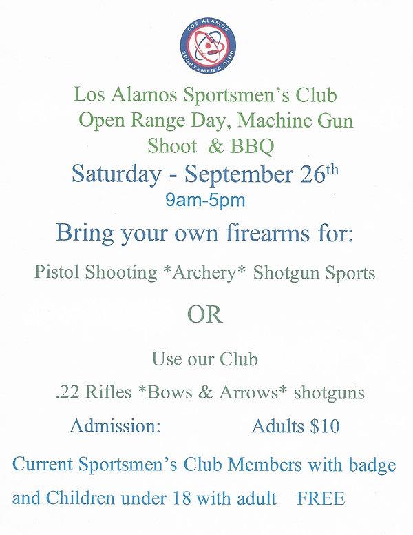 Gun Shoot Flyer 2020.jpg