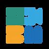 HKBM logo icon.png