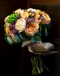 Bouquet Rosas y Peonías_edited_edited.pn