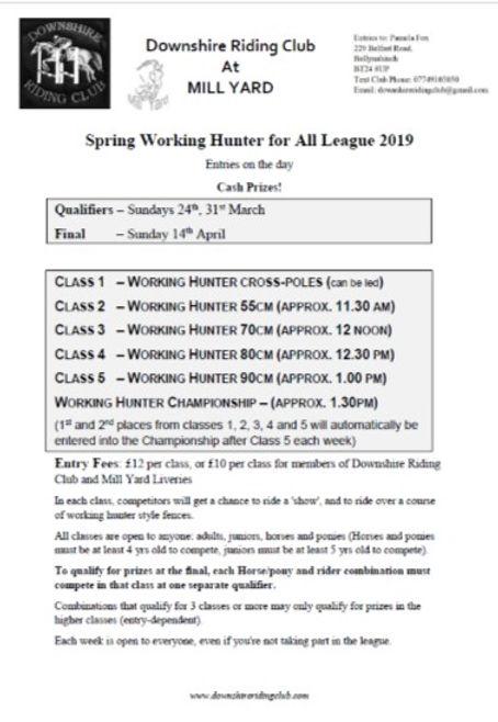 Mill Yd WH Spring 19.jpg