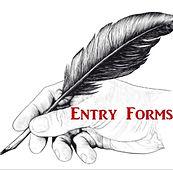 Entry Form icon2.jpg