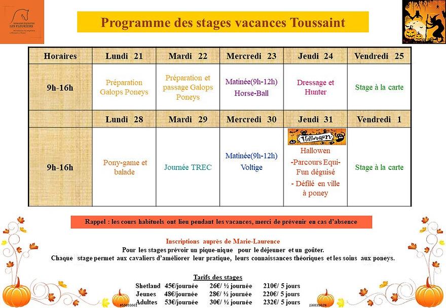 Vacances toussaint 2019.jpg