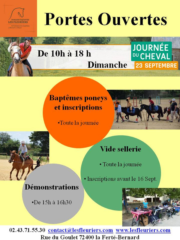 Journée_du_cheval_2018_.jpg