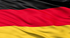 germany flag.jpg