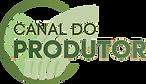 canal do produtor, viagens técnicas agronegócio