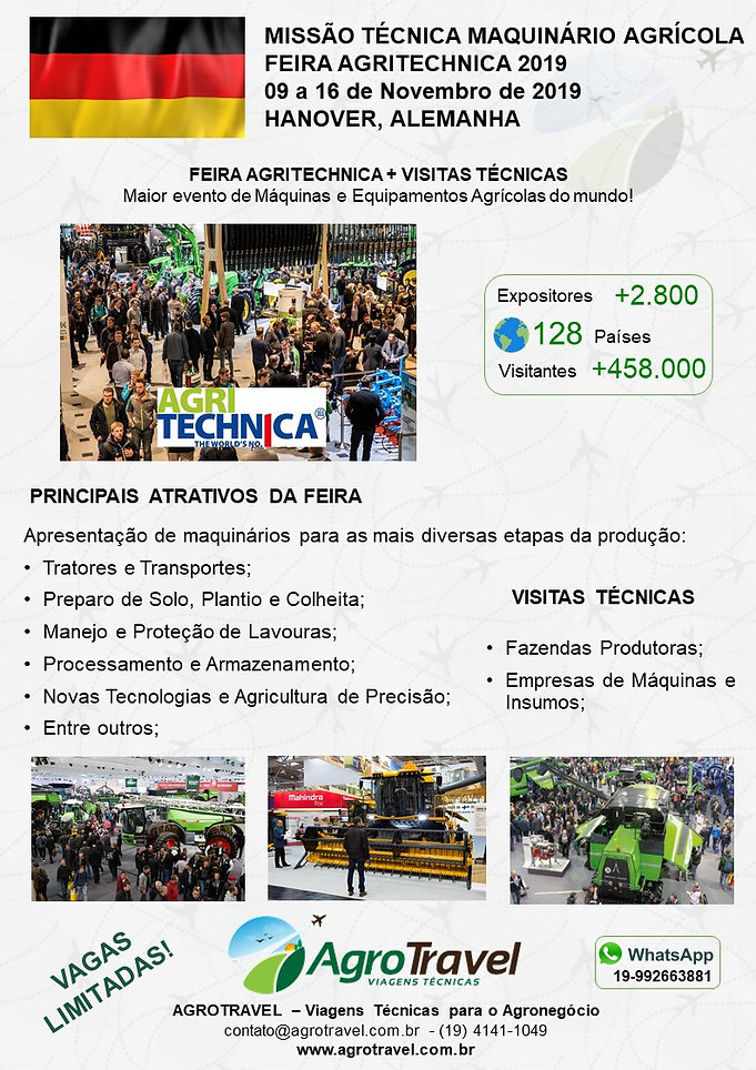Agritechnica 2019.jpg