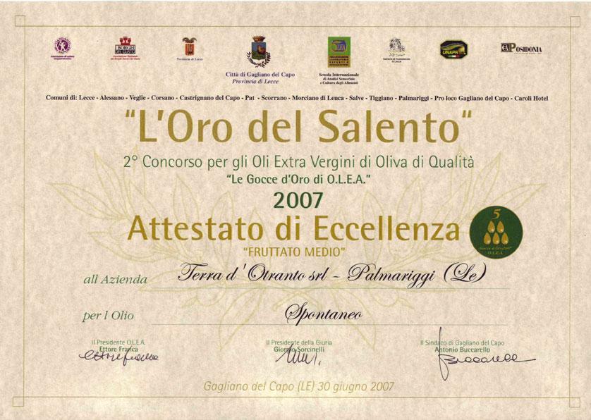 2007-Spontaneo_Attestato-di