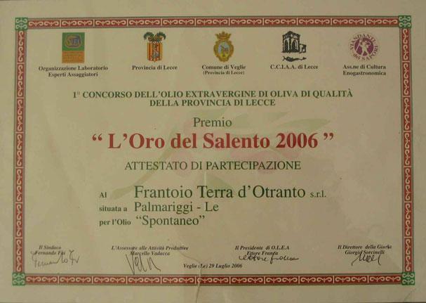 2006-Spontaneo_attestato-pa