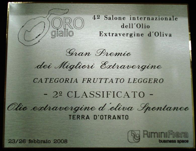 2008-Premio-Spontaneo_ORO-G
