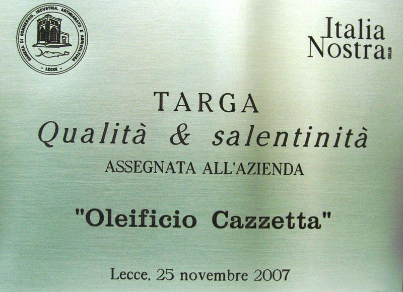 2007-Targa-per-Qualit_mod