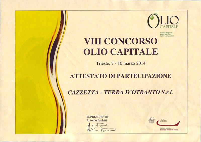 2014-Attestato-Partecipazione_Olio-Capit